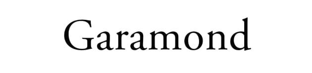 diferentestiposdetipografia6 - Como usar diferentes tipos de fontes: tipografia para não designers