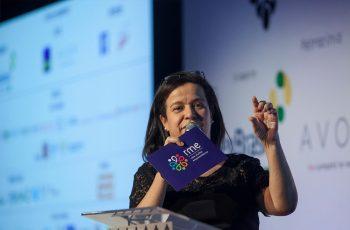 Alagoana é a principal referência em empreendedorismo no Brasil