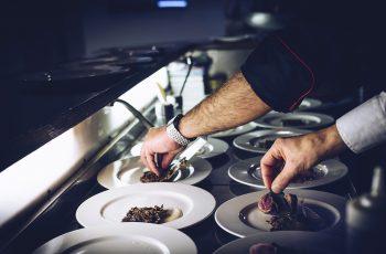 A quarta onda gastronômica e o Slow Food