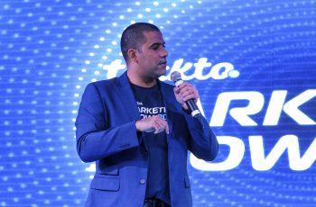 Paulo Tenório fala sobre o Trakto Marketing Show