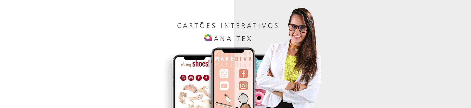 Ana Tex + Trakto