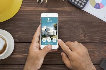 Cartão de Visita Digital: Conheça a nova tendência