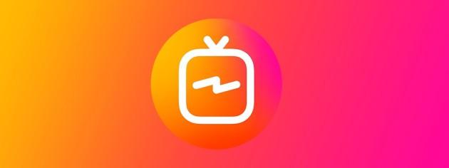 comofazercapaparaigtv2 - Como fazer capa para IGTV? Guia com passo a passo completo