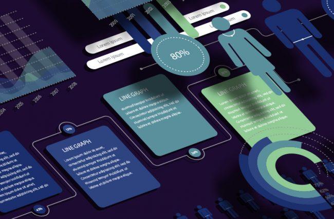 Como criar infográficos que ensinam de forma prática