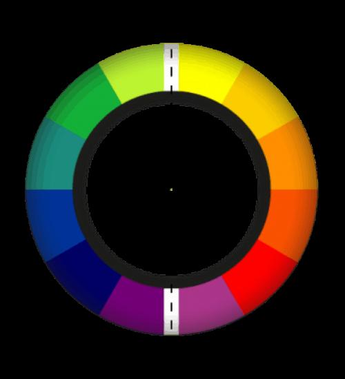 comocombinarcores2 - Como combinar cores: TUDO o que você precisa saber para criar materiais incríveis