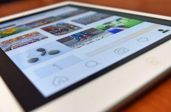 Instagram para negócios: 5 feeds para você se inspirar
