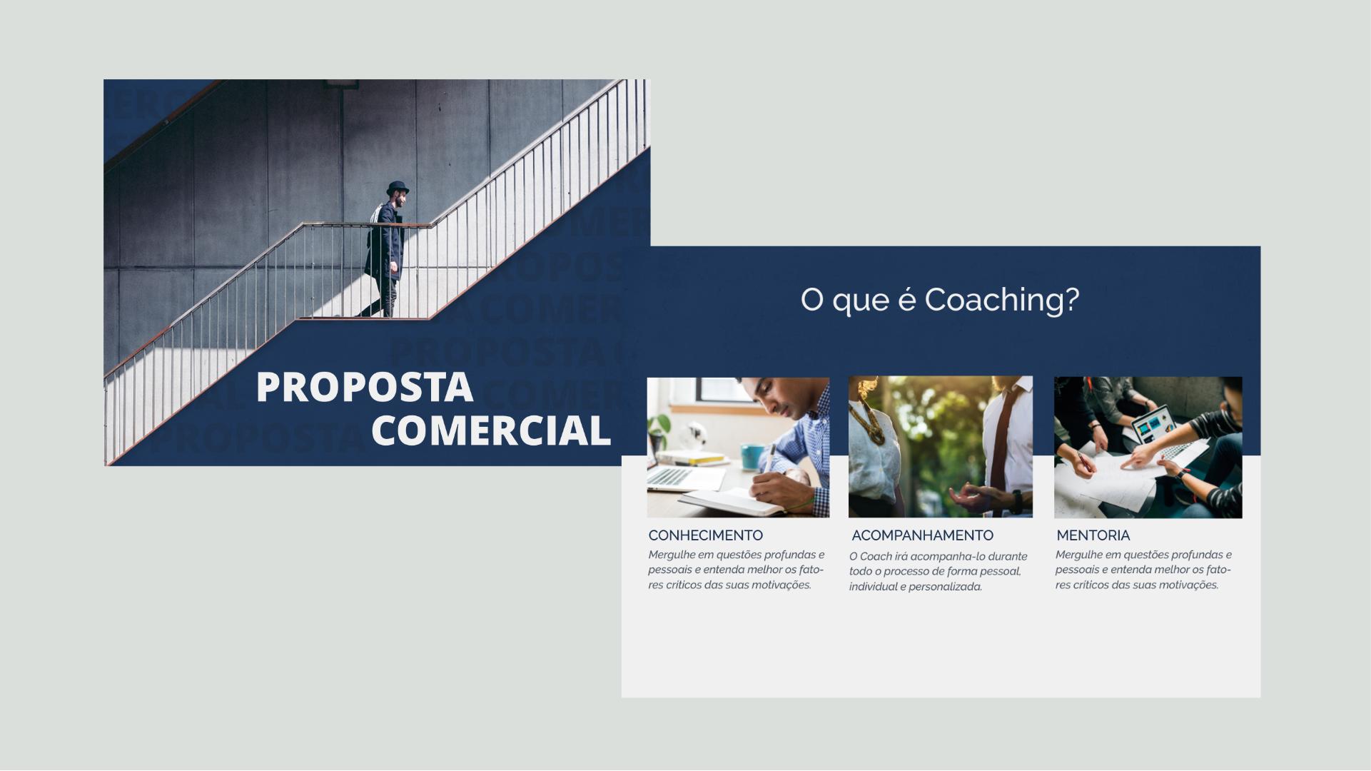 5277525 - Propostas para Coaching: 5 modelos inspiradores