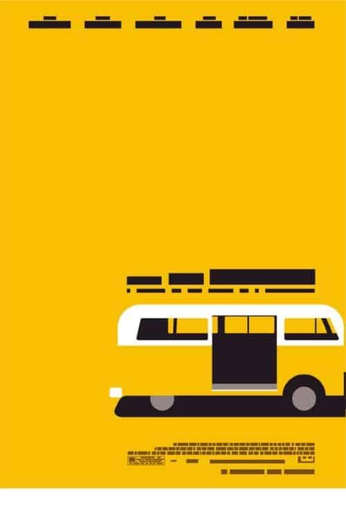 dicasdecartazescriativos3 - Dicas de cartazes criativos: as melhores para sua empresa brilhar