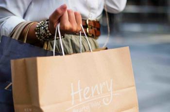 Black Friday: A história do dia mais esperado do ano pelos consumidores
