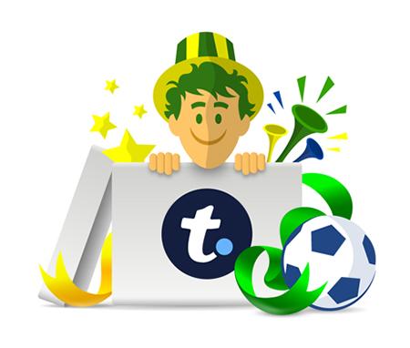 ILUSTRA MODAL COPA 1 - Copa: 5 dicas de marketing digital para aproveitar o mundial