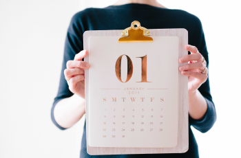 4 dicas de plataformas online para planejar o seu 2019