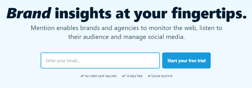 planejamento conteudo midias sociais5 - Planejamento de conteúdo para mídias sociais: top 7 ferramentas