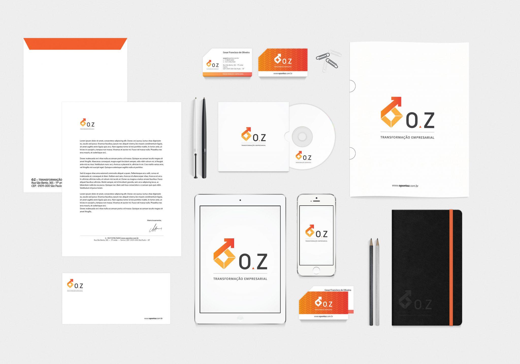 experiência de marca 04 - Como melhorar a experiência de marca para seus clientes