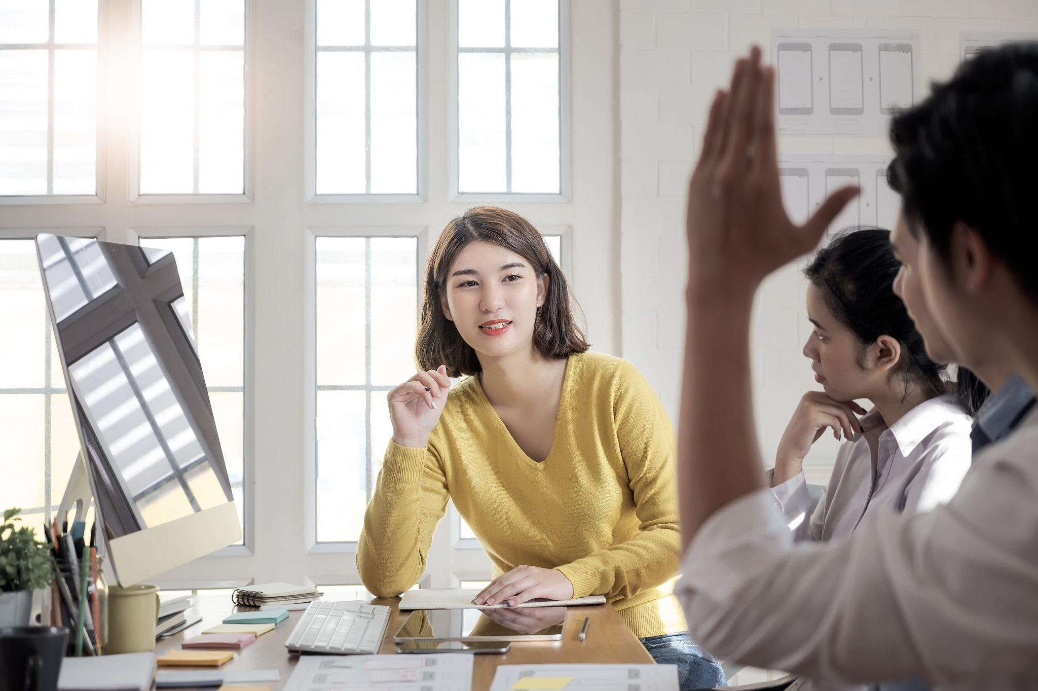 experiência de marca 01 1 - Como melhorar a experiência de marca para seus clientes