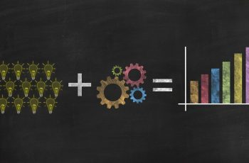 Automação de Marketing: O que é e como aplicar na sua empresa
