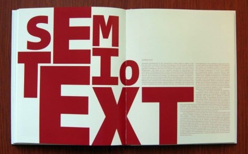 comocombinartipografias4 - Como combinar tipografias: escolha sem medo!