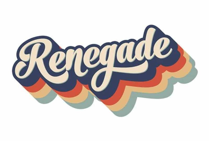 criarlogovintage2 - Como criar um logo vintage em 5 passos simples?