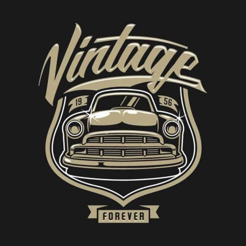 criarlogovintage6 - Como criar um logo vintage em 5 passos simples?