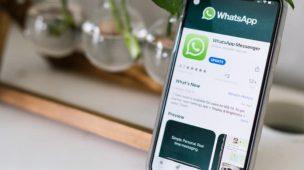 criar post para whatsapp