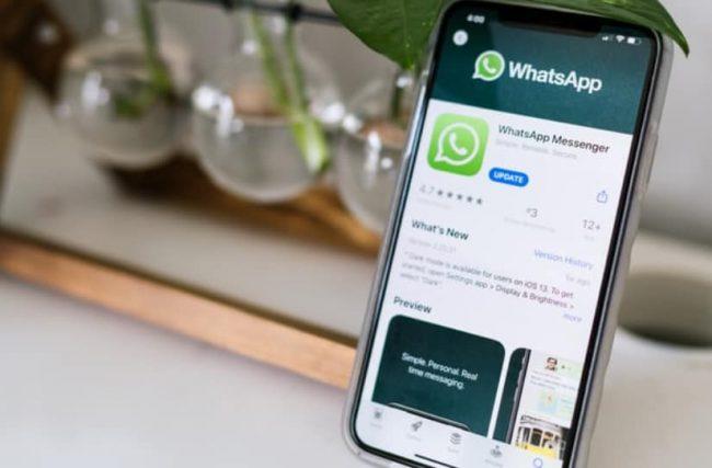 Como criar posts para WhatsApp: 6 dicas imperdíveis