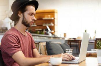 Ferramentas gratuitas de marketing digital: top 5 para incrementar seus resultados