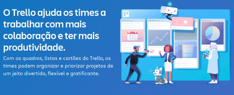 ferramentasgratuitasdemarketingdigital1 - Ferramentas gratuitas de marketing digital: top 5 para incrementar seus resultados