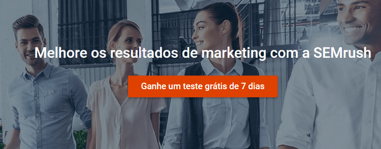 ferramentasgratuitasdemarketingdigital2 - Ferramentas gratuitas de marketing digital: top 5 para incrementar seus resultados