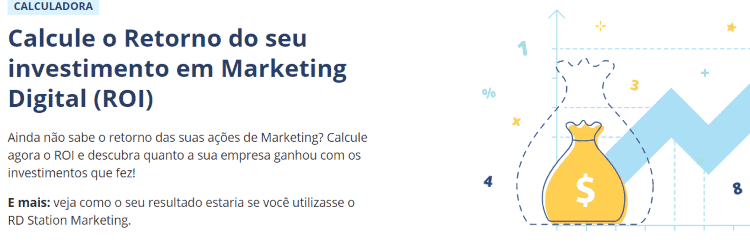 ferramentasgratuitasdemarketingdigital3 - Ferramentas gratuitas de marketing digital: top 5 para incrementar seus resultados