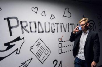 Ferramentas para freelancers: 7 opções para ter mais produtividade