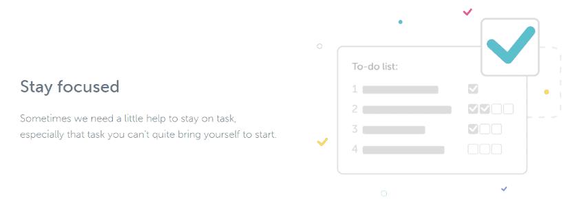 ferramentasparafrellancers4 - Ferramentas para freelancers: 7 opções para ter mais produtividade