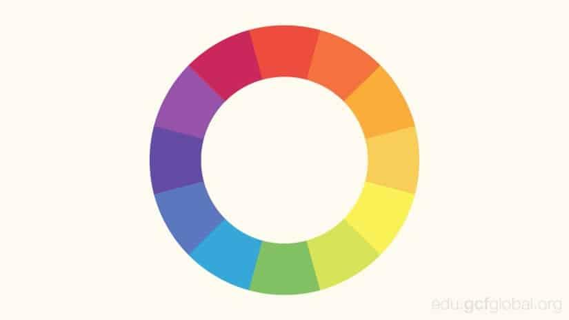 harmoniadascoresnodesign1 - Harmonia das cores no design: por que ela é tão importante?