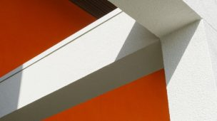 identidade visual de arquitetura