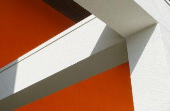 6 dicas para criar uma identidade visual de arquitetura icônica