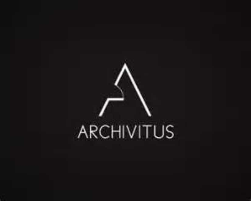 identidadevisualdearquitetura3 - 6 dicas para criar uma identidade visual de arquitetura icônica
