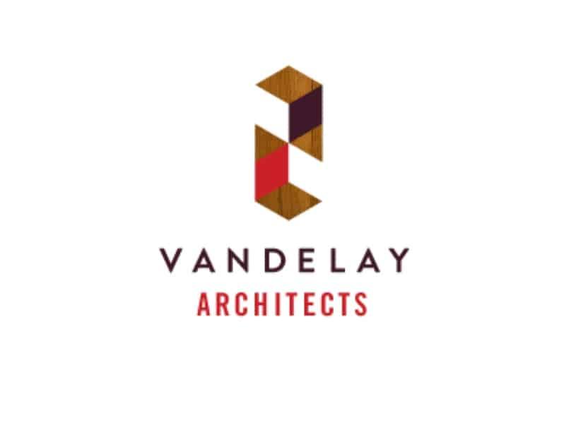 identidadevisualdearquitetura4 - 6 dicas para criar uma identidade visual de arquitetura icônica