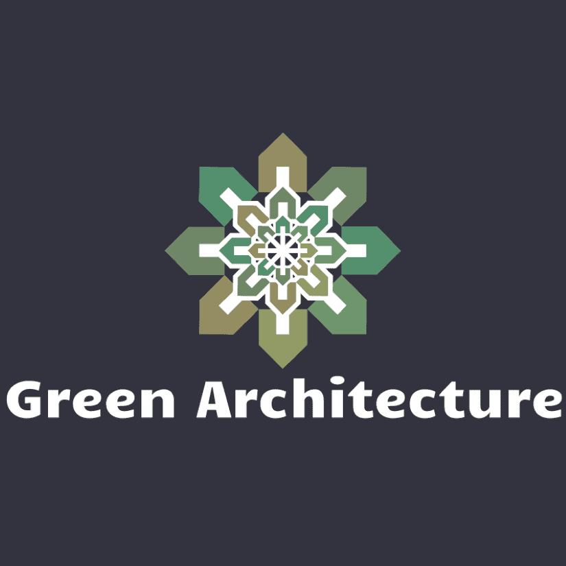 identidadevisualdearquitetura5 - 6 dicas para criar uma identidade visual de arquitetura icônica