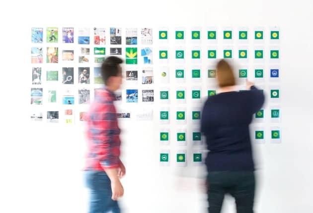 tecnicasdecriatividadenodesign3 - 7 técnicas de criatividade no design para ter ideias geniais