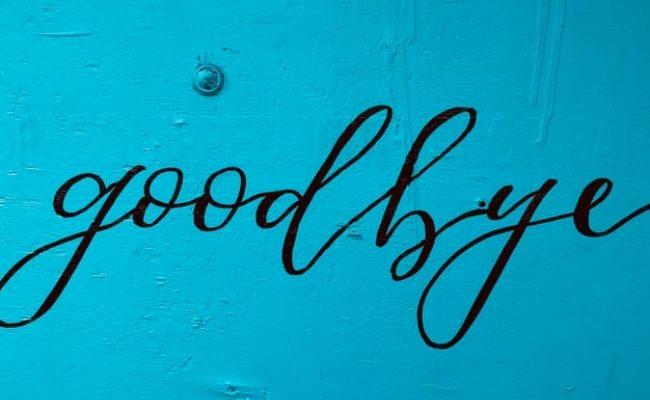 Tipografia handwriting: como usá-la no design com eficiência?
