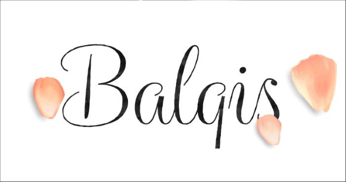 tipografiahandwriting45 - Tipografia handwriting: como usá-la no design com eficiência?