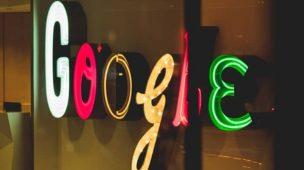 banner para google ads