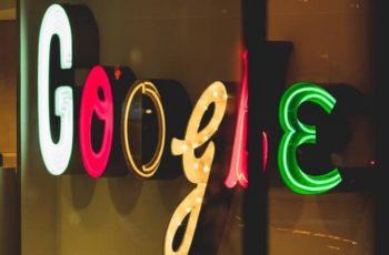 Banner para Google Ads: como criar modelos eficientes que gerem novos negócios?