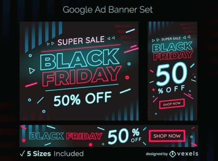 bannerparagoogleads4 - Banner para Google Ads: como criar modelos eficientes que gerem novos negócios?