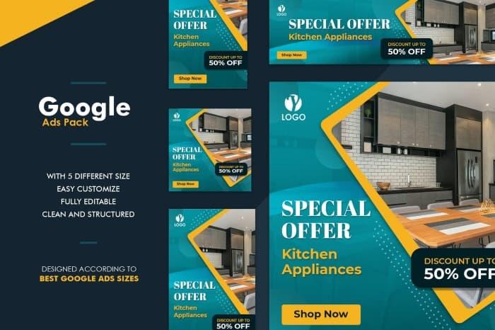 bannerparagoogleads5 - Banner para Google Ads: como criar modelos eficientes que gerem novos negócios?