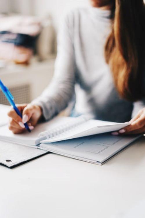 caldenarioeditorialDEmarketingdeconteudo2 - Calendário editorial de marketing de conteúdo: como criar um sem erro?