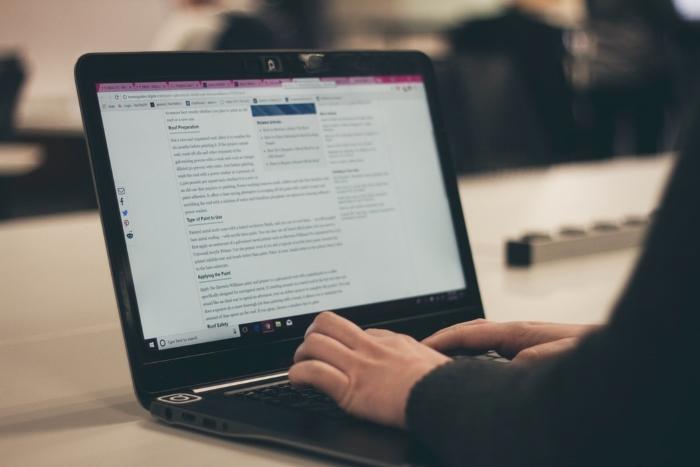 caldendarioeditorialdemarketingdeconteudo3 - Calendário editorial de marketing de conteúdo: como criar um sem erro?