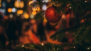 cartões virtuais de natal grátis