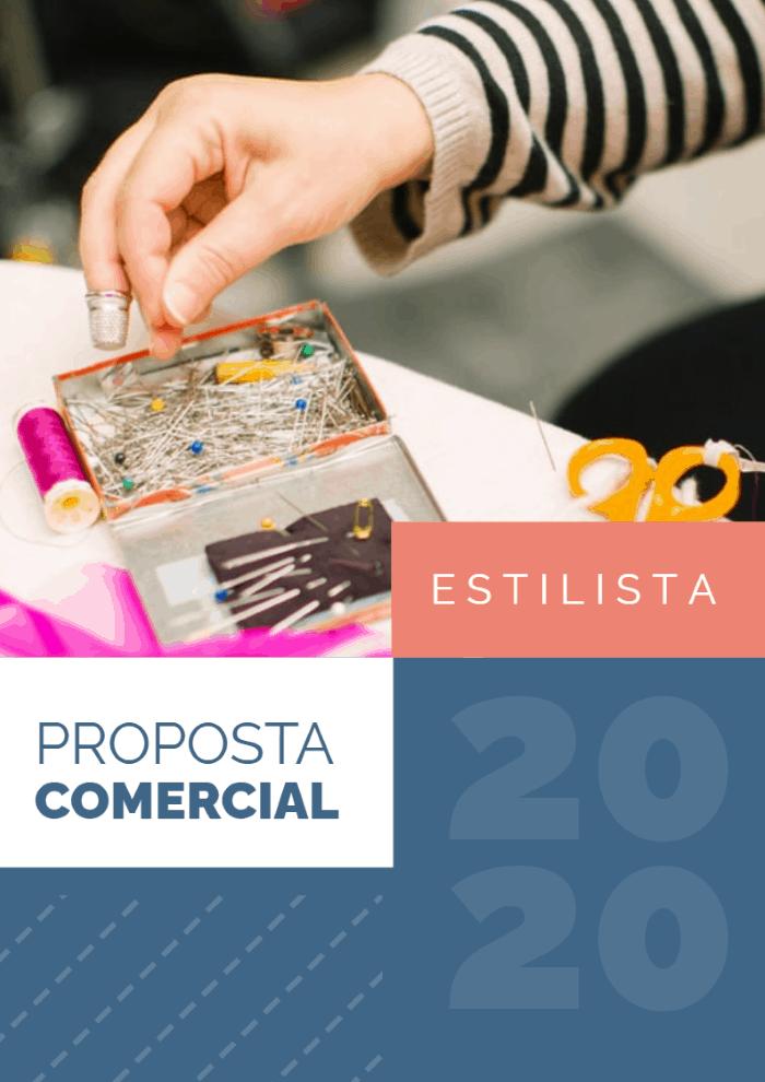 comocriarumapropostacomercial1 - Como criar uma proposta comercial atraente e fechar mais negócios?