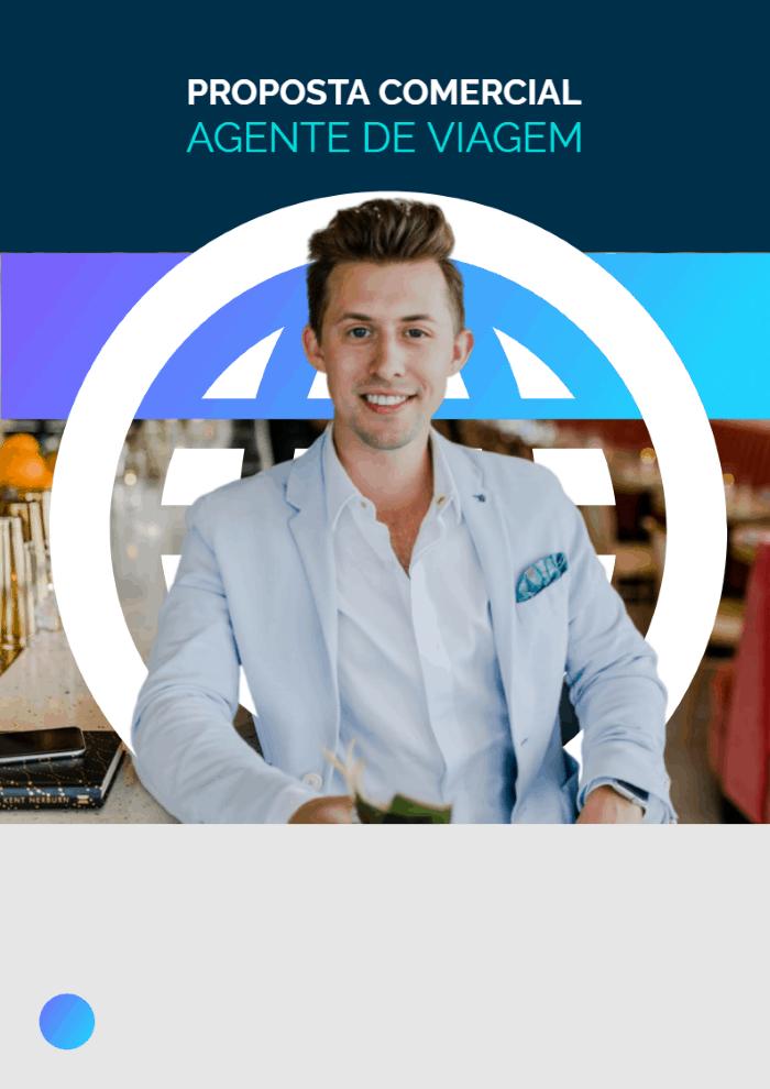 comocriarumapropostacomercial2 - Como criar uma proposta comercial atraente e fechar mais negócios?
