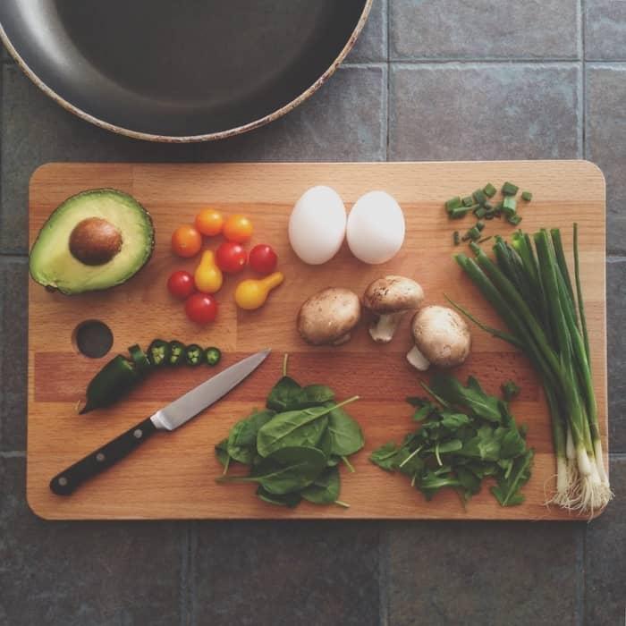 comocriarumcardapiosemanal3 - Como criar um cardápio semanal para casa em 4 passos simples?