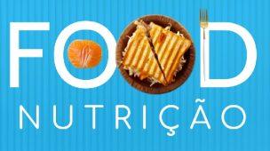 criar logo para nutricionista